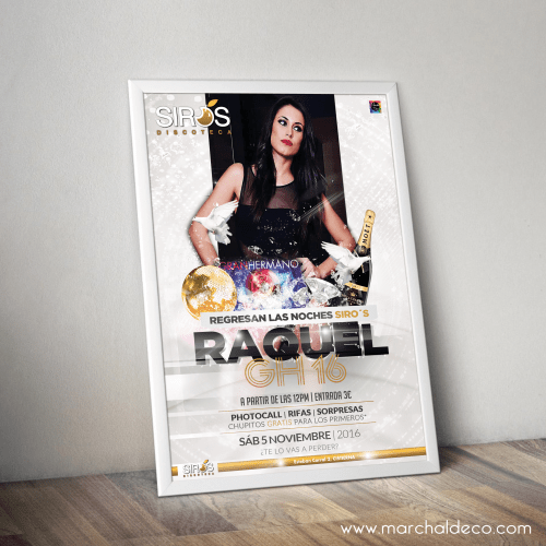 _slider_cartel_raquel
