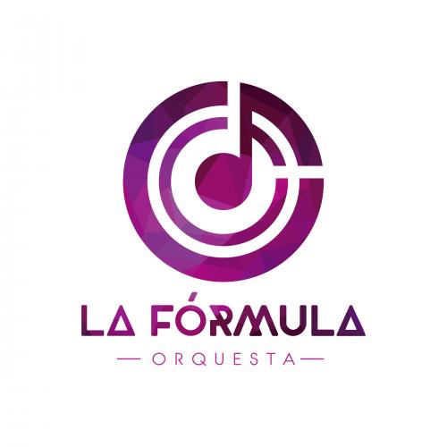 _slider_logo_laformula-02