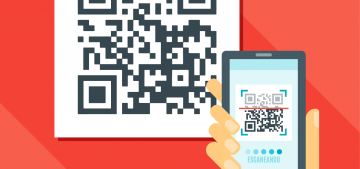 codigo-qr-menu-carta-digital