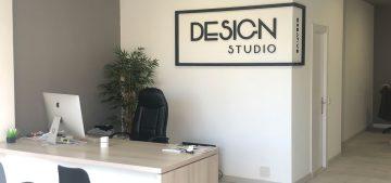 oficina_marchaldeco